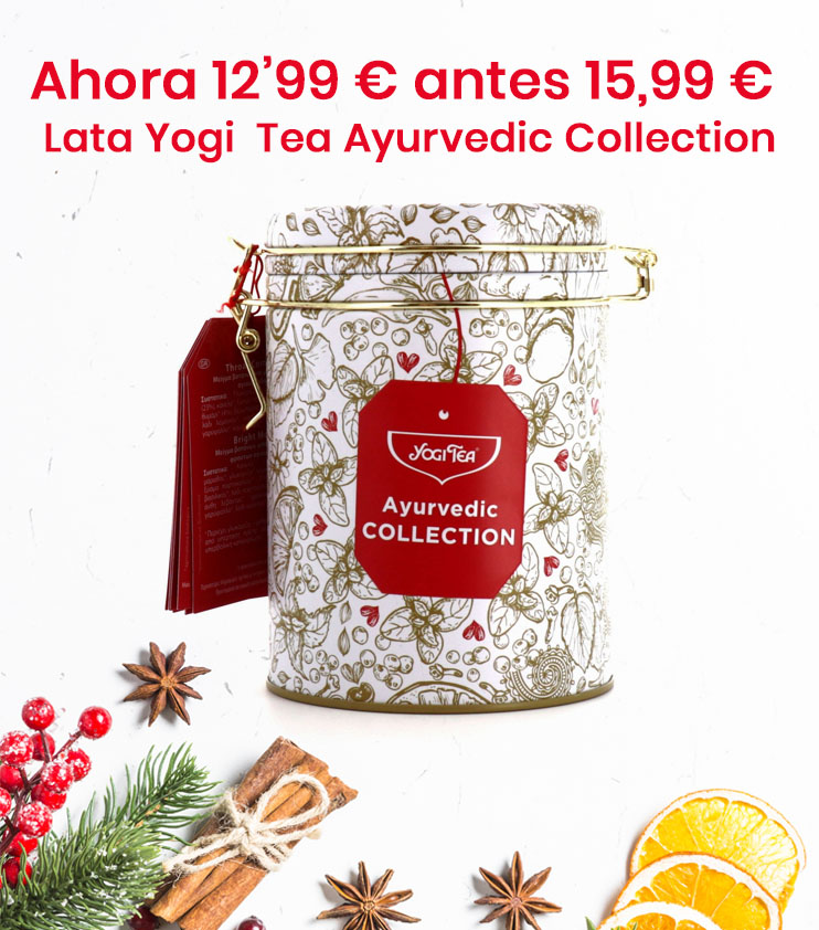 yogi-tea-lata-ayurvedic-collection-la-tetera-ecologica