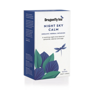 infusion-ecologica-night-sky-calm-dragonfly-tea-la-tetera-ecologica
